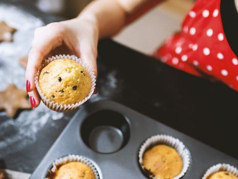 Gift Ideas For Teenage Baker
