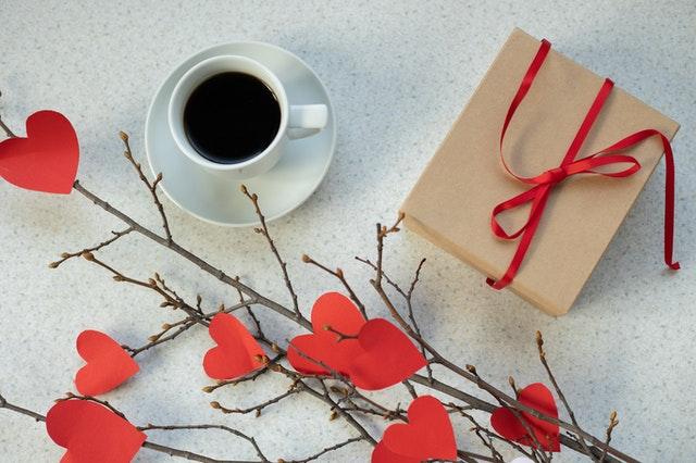 Kitchen Housewarming Gifts