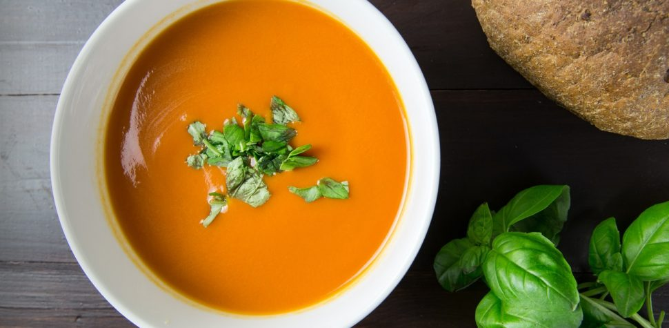 Gifts for Soup Lovers