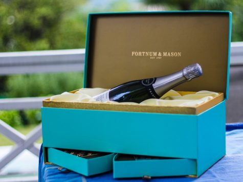 Tech Gifts for Wine Lovers